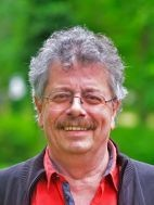 Martin Gumpert