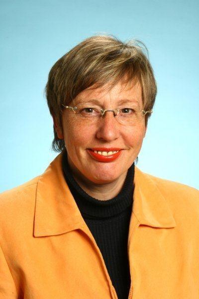 Marlies Linnemann