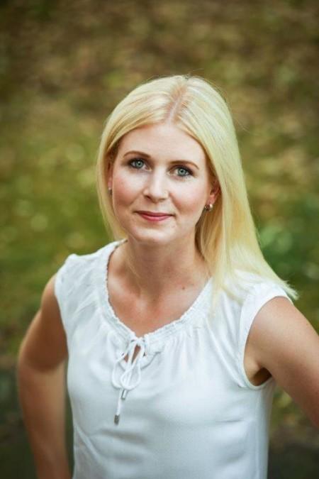 Janett Brandt