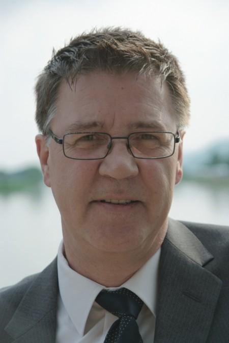 Karl-Heinz Koch