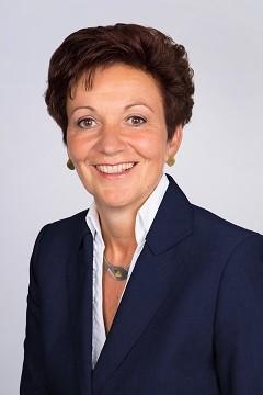 Sabine Tippelt, MdL
