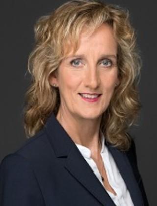 Andrea Berger-Nowak