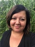 Daniela Wichmann