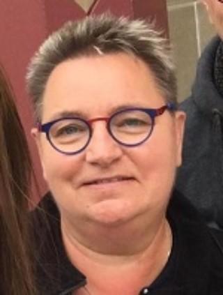 Silke Böker