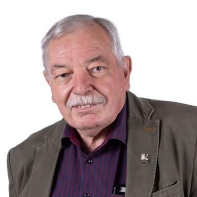 Rudolf Hansmann