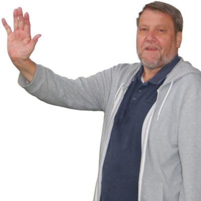 Hermann Schlieker