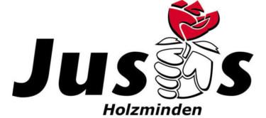 Juso-Logo