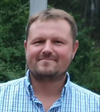 Sven Drescher