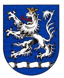 Wappen Landkreis Holzminden