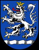 130px-de Landkreis Holzminden Coa Svg