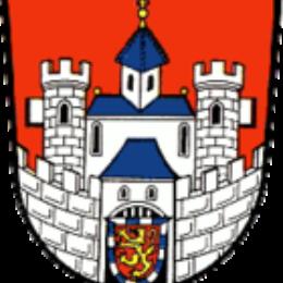 140px-wappen Stadtoldendorf