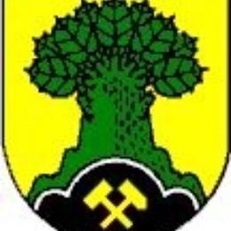 Holzen Wappen