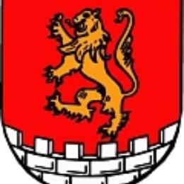 Sgeschershausen72004 1