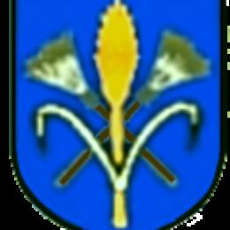 Wappen Dielmissen