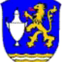 Wappen Fuerstenberg _weser_