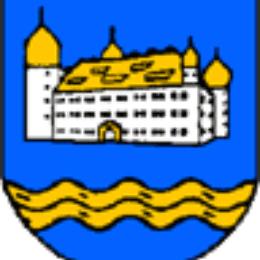 Wappen Hehlen