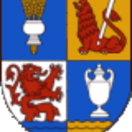 Wappen Samtgemeinde Boffzen