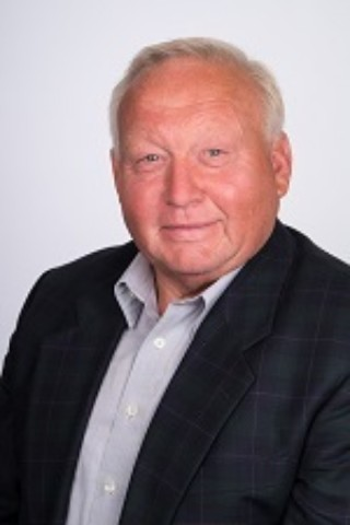 Karl Dehne
