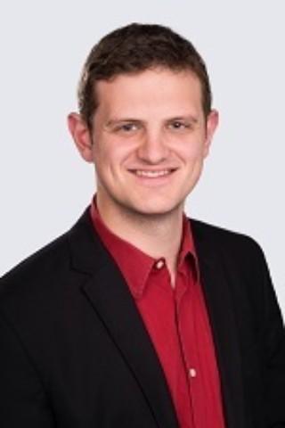 Stephan Reinisch